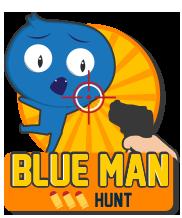 bluemanhunt