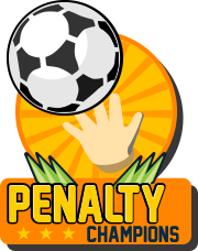 penalty-champions