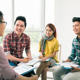 Tips Sukses Hadapi Meeting dengan Bos